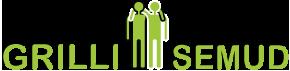 Grillisemud logo