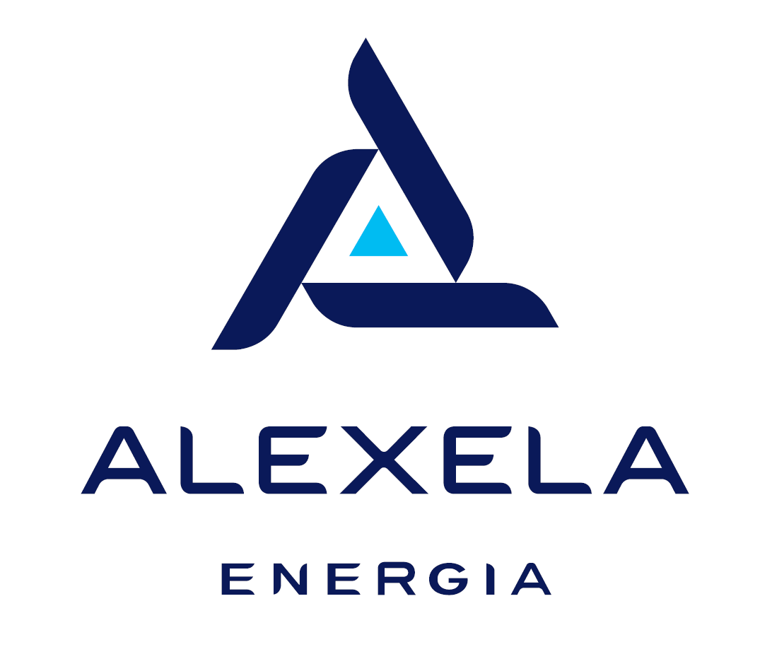 Alexela Energia AS logo