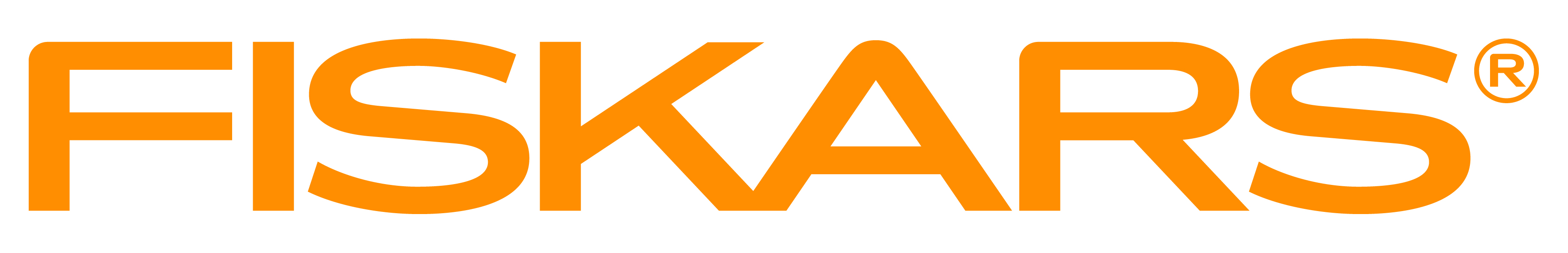 Fiskars Estonia AS logo
