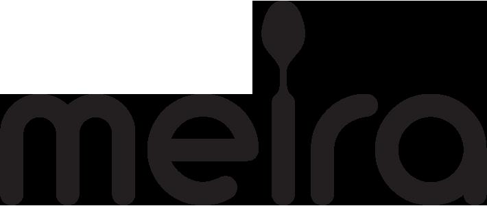 Meira Eesti OÜ logo