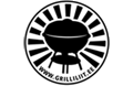 MTÜ Eesti Grilliliit logo